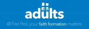 AdultFF_logo_FINAL_blue-background_white