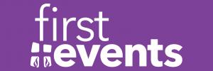 Events_logo_FINAL_purple_blue back_white