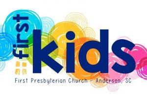 FirstKids_logo