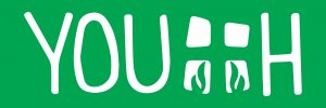 FirstYouth_logo-green-01