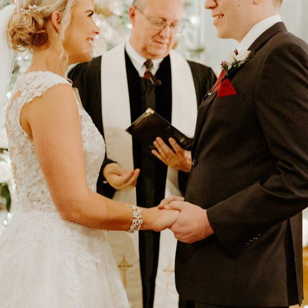 Wedding_Goodwins