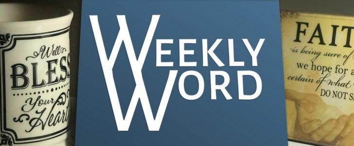WeeklyWord_image copy